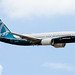 Boeing 737- MAX 7
