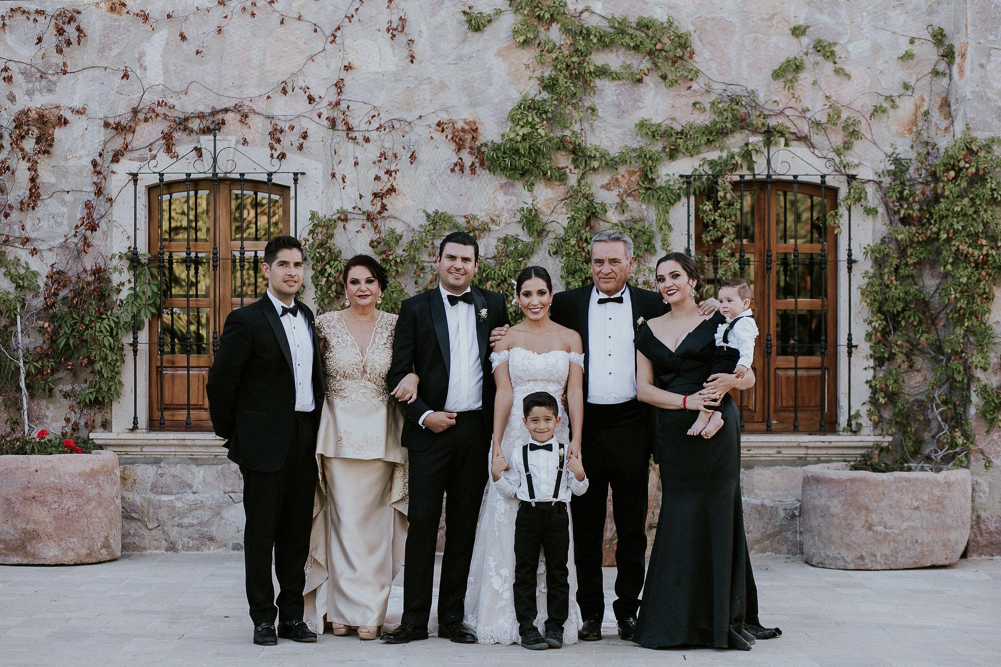 Guanajuato_Wedding_Photographer_0074