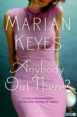 Anybody-Out-There-by-Marian-Keyes