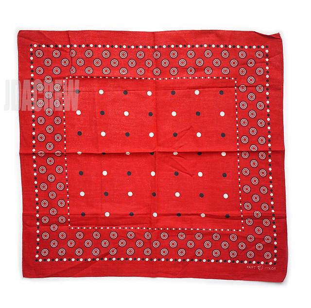 red target sep090918i1
