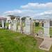 Hawkhill Cemetery Stevenston (123)