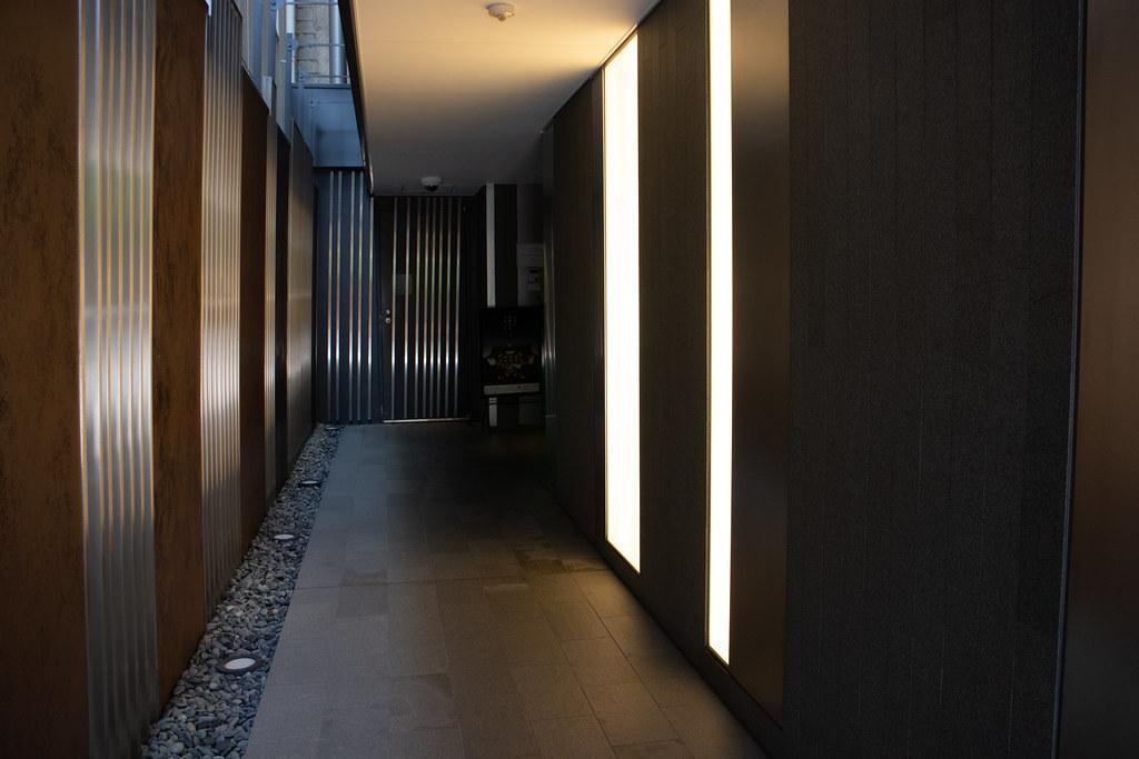京都 糸屋ホテル