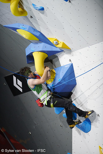 ifscwch-innsbruck-parafinals-thursday-046-D85_1014