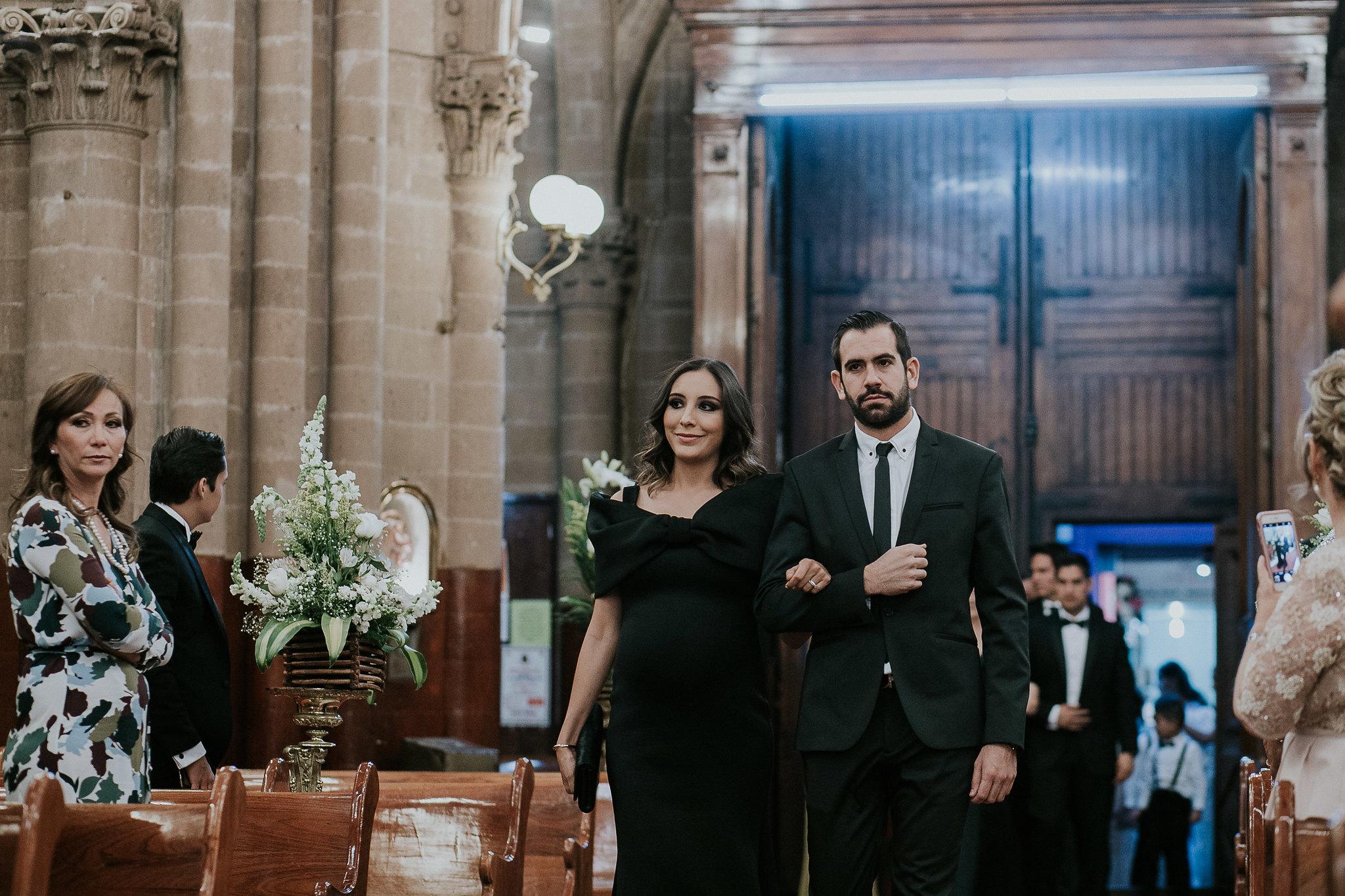 Guanajuato_Wedding_Photographer_0086