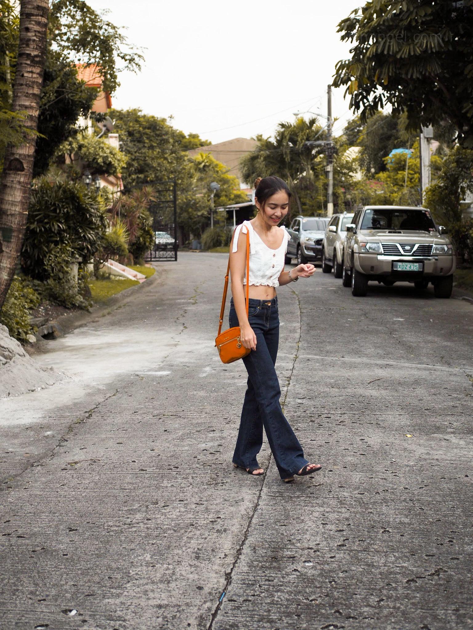 hedgren-bags-philippines