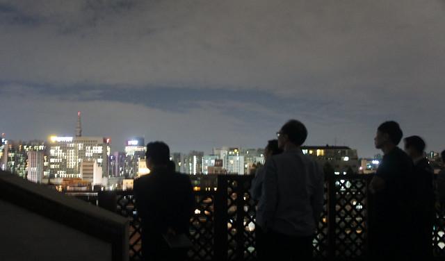 20190918_신입회원만남의날 (16)