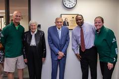 Bob Bush Conference Room Dedication-17