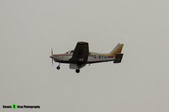 G-BYHI---28-8116084---Private---Piper-PA-28-161-Warrior-II---180812---Silverstone---Steven-Gray---IMG_5356-watermarked