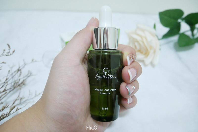 Aphrodite's 玫瑰的旅行者淨膚調理機能水 (4)