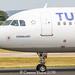 Turkish Airlines TC-JTL A321-200 (IMG_9746)