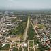 DJI_0021 por bid_ciudades