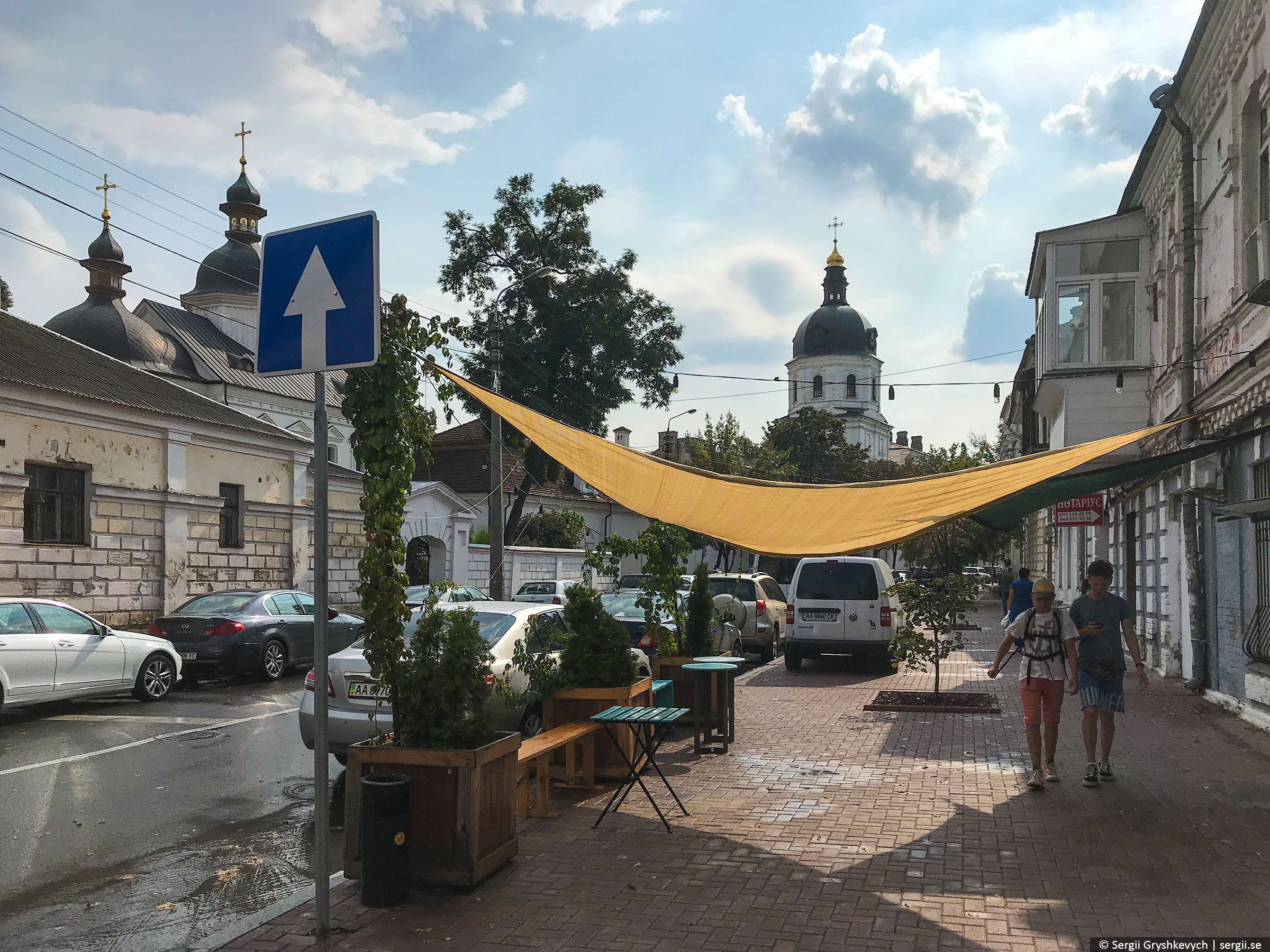 kyiv-ukraine-2018-132