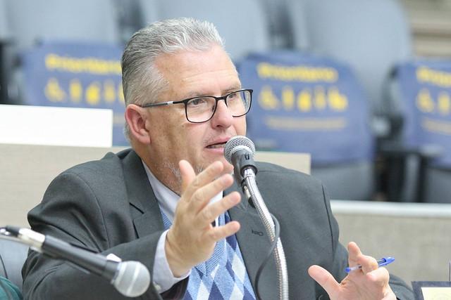 Raul Cassel