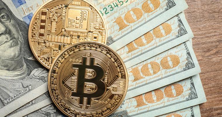 Harga Bitcoin $ 7.000: Pasar Pulih Setelah Penurunan Kecil, WaltonChain Meningkat 30%