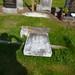 Hawkhill Cemetery Stevenston (184)