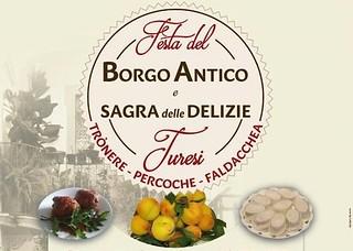 Festa del Borgo 2018 (1)
