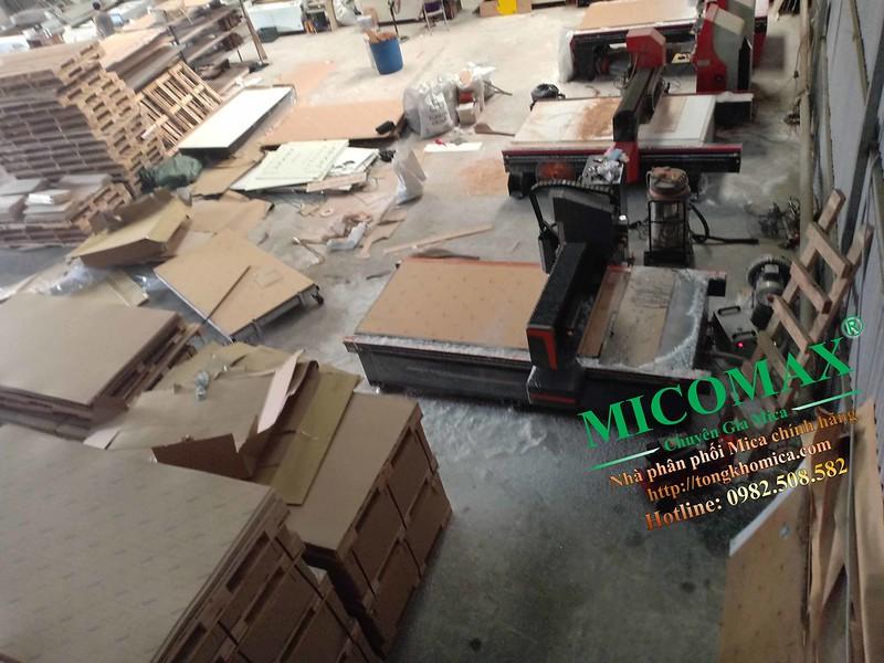 địa chỉ gia công Mica tại Hà Nội - snap (1)