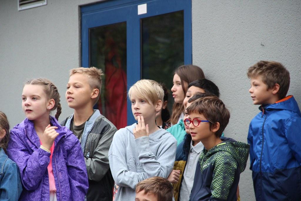 eerste_schooldag_016