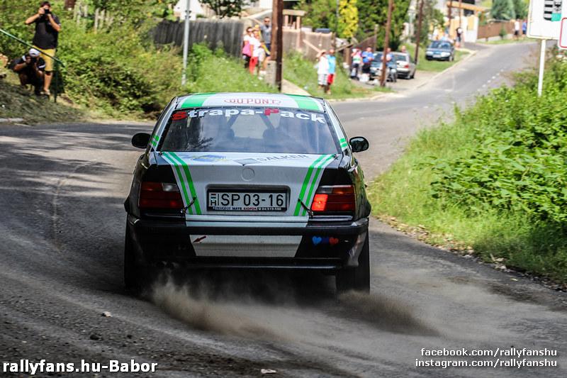 RallyFans.hu-16469