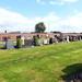 Hawkhill Cemetery Stevenston (158)
