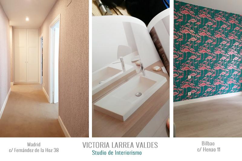 victoria-larrea-valdes-estudio-interiorismo-decoracion