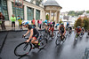 foto: City Triathlon Karlovy Vary / Ondřej Kalmán