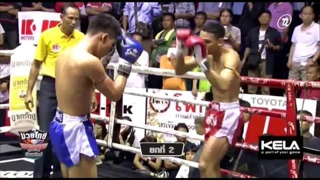 Liked on YouTube: ศึกมวยไทยเกียรติเพชรซูเปอร์ไฟต์ 22 กรกฎาคม 2561 มวยไทยย้อนหลัง Muaythai HD