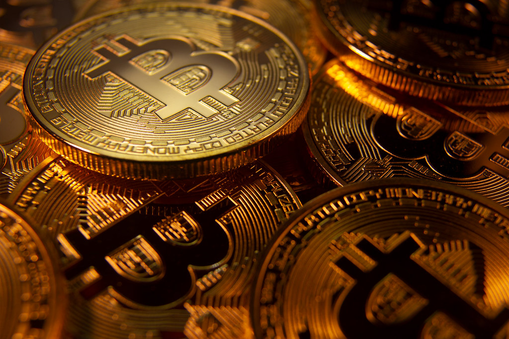 Bitcoin Questions Answered