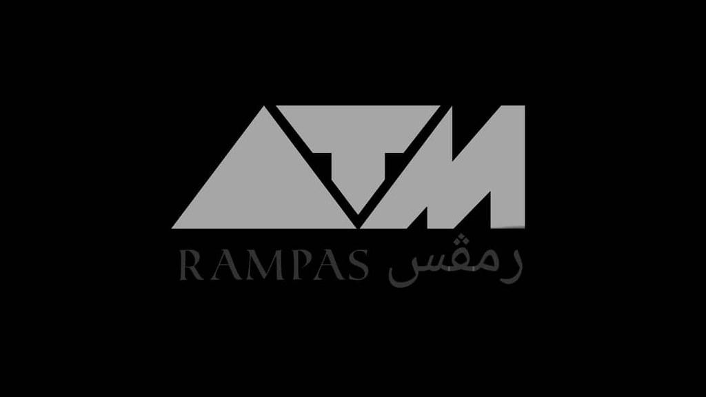 Akim &Amp; The Majistret Rentap Emosi Dalam Rampas