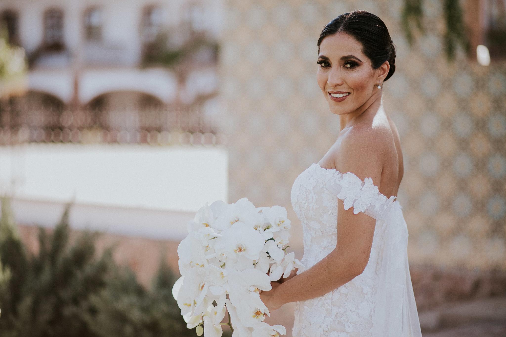 Guanajuato_Wedding_Photographer_0065