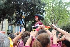 Diada 11 Setembre 2018 Jordi Rovira (27)