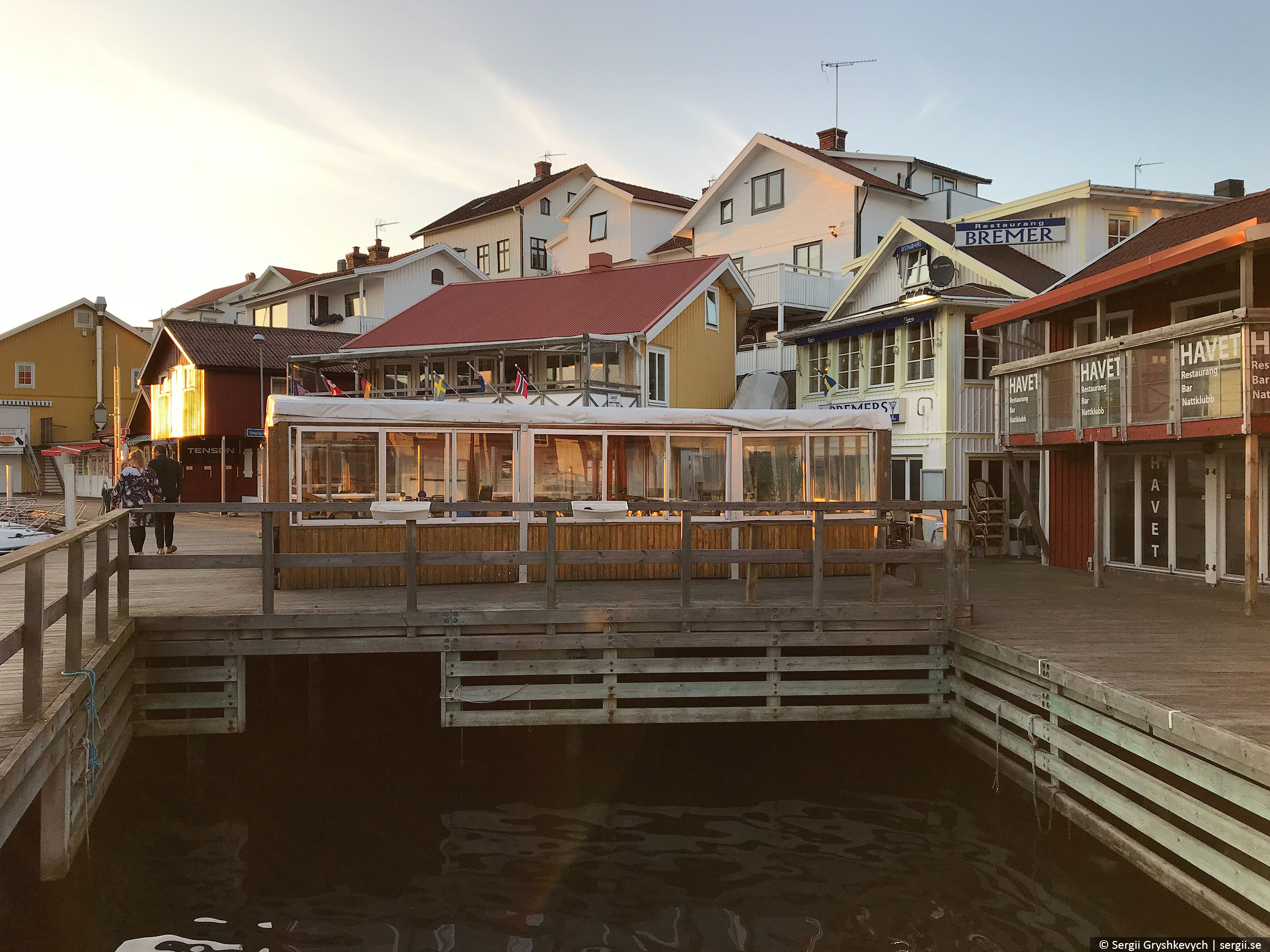 west-coast-sweden-2018-34