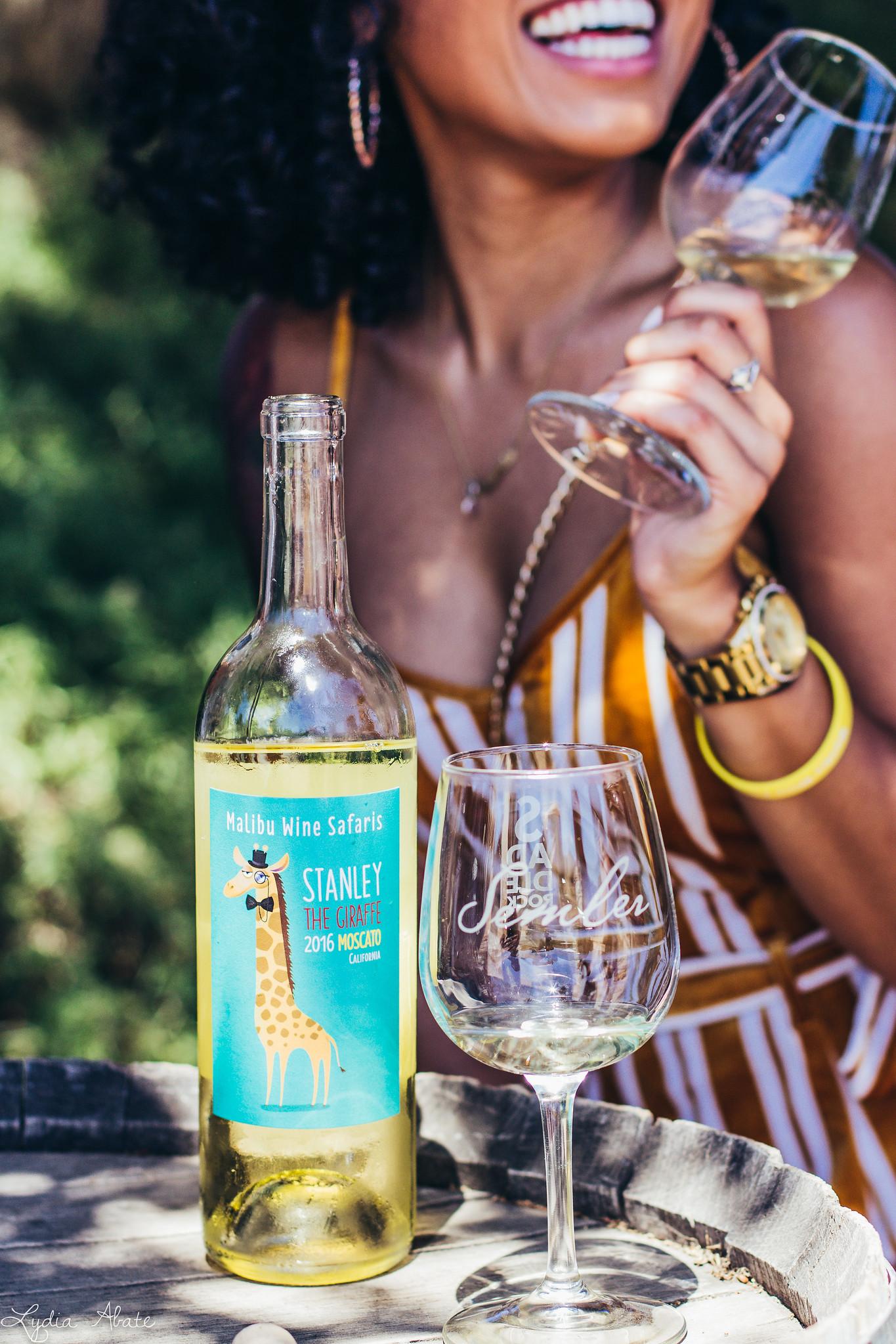 stanley wine-1.jpg