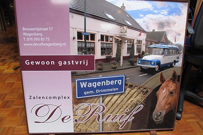 WagenbergDeRuif-6
