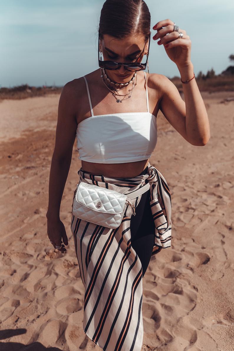 Fashiontweed_Lignano_2018-19