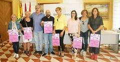 gala-benefica-primera-edicion-premios-super-accion
