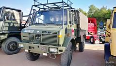 XIV-Concentracion-nacional-de-camiones-clasicos-en-la-ciudad-de-Tomelloso-21