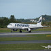Aviation: Airbus Aircrafts pt. 8