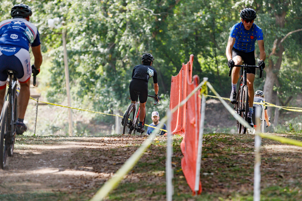 20180909_ACT_intercontinentalCrossRace_29948_089