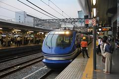 Chizu Express Company