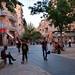 Jerusalem / Shamai Street
