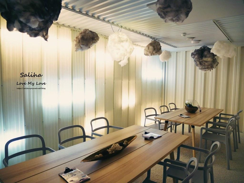台北東區忠孝敦化站網美ig打卡推薦無聊咖啡超好拍 (6)