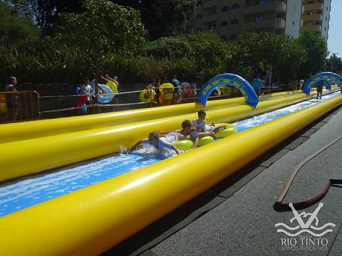 2018_08_25 - Water Slide Summer Rio Tinto 2018 (26)