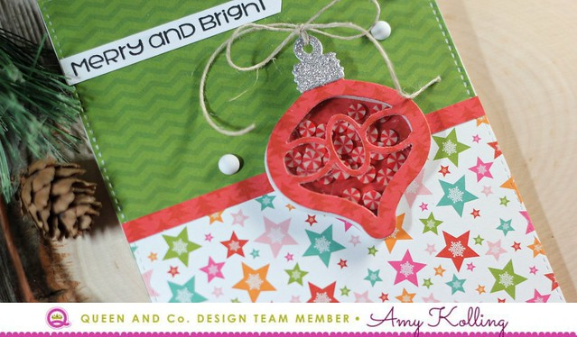 Merry and Bright2