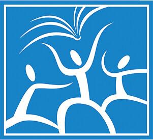 При поддержке Благотворительного фонда «Искусство, наука и спорт», основанного в 2006 году российским предпринимателем и меценатом Алишером Усмановым