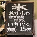 IMG_1478
