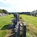 Hawkhill Cemetery Stevenston (191)