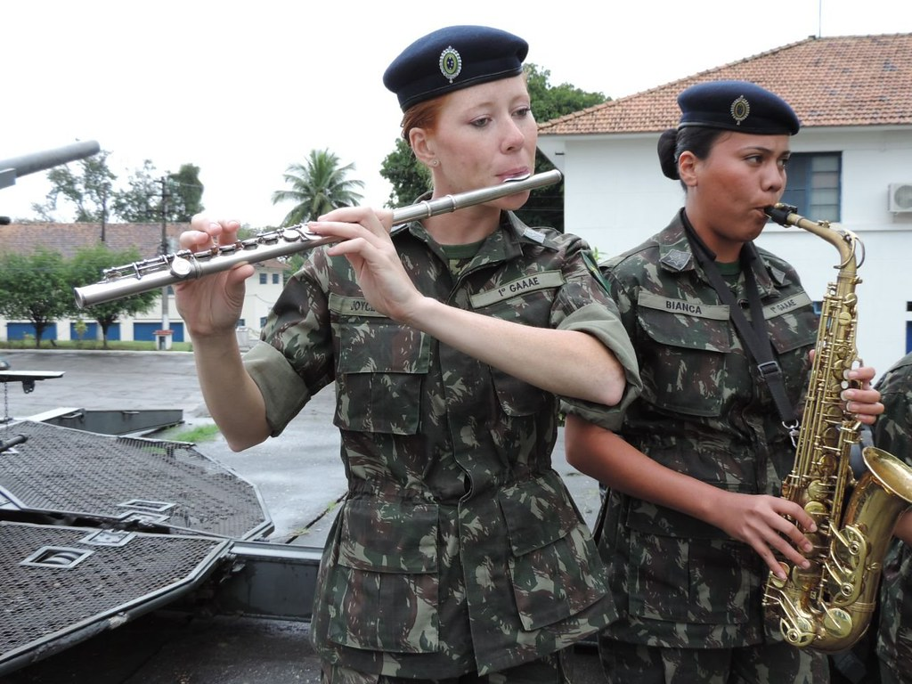 images_2014_09_02_photobrazil-music-sergeants3