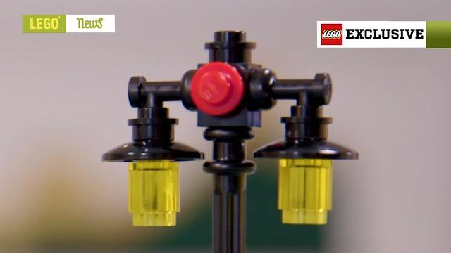 LEGO Creator Winter Village 2018 - zapowiedź zestawu (2)