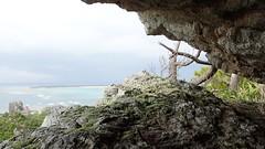 20180902-6沖縄本島・伊是名島・慶良間